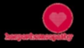 HH Logo Trans.png