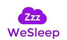 wesleep.png