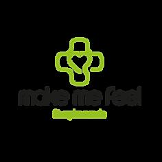 logo-mmf.png