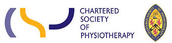 chartered society of physiotherapy, baby physiotherapy london, children physiotherapy london