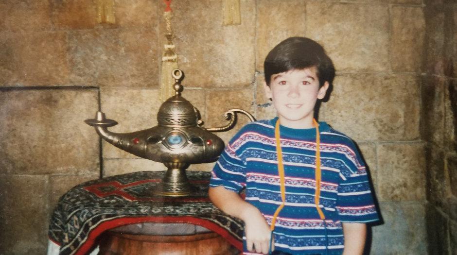 Young Cameron.jpg