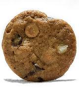 Cookie_Single.jpg