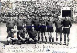 Venezia 1938/39