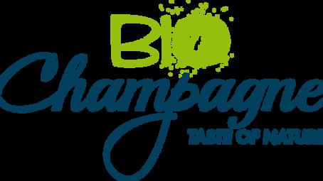BioChampagne, nuovo sponsor per il Venezia