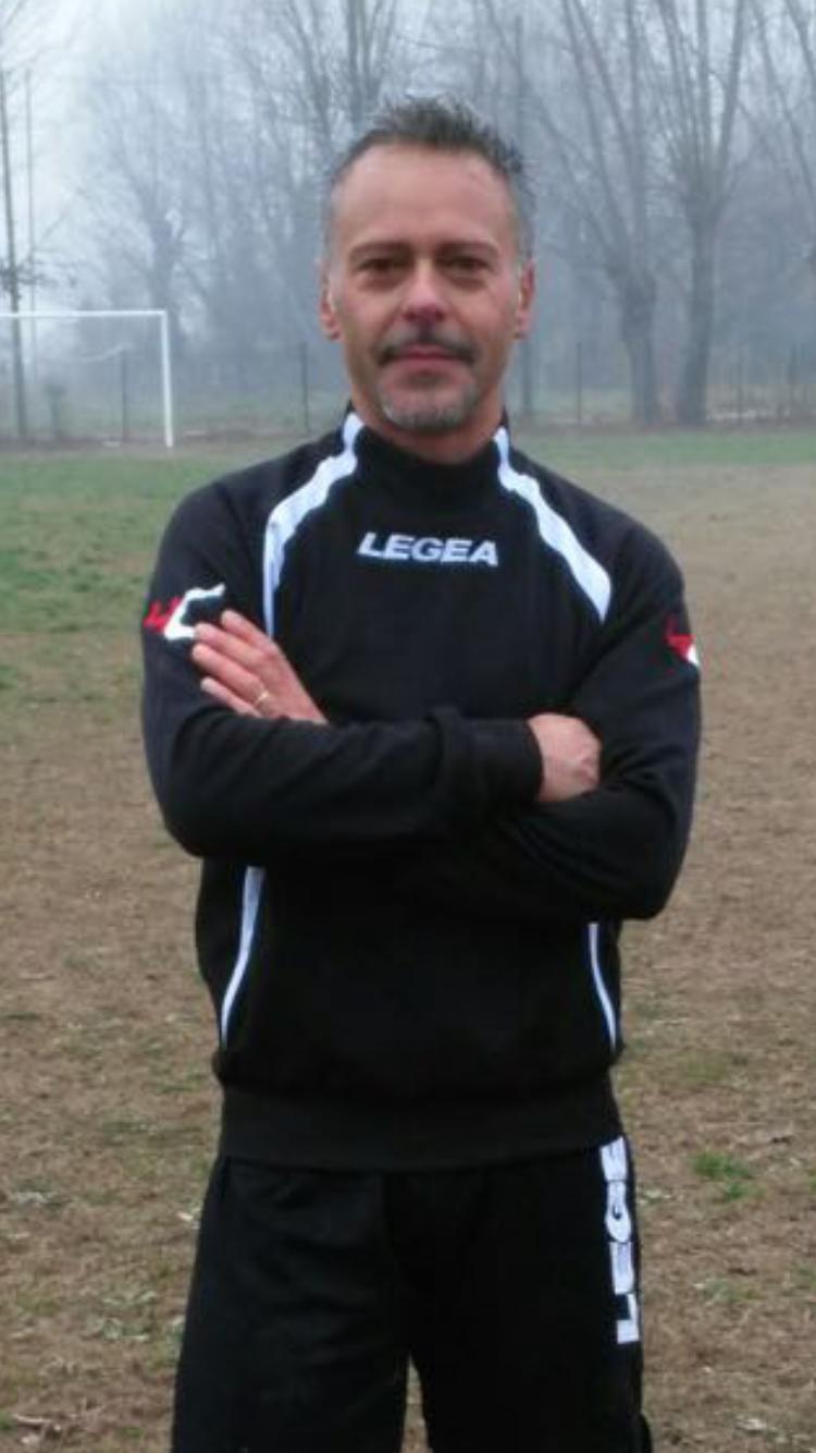 Andrea Brignoli