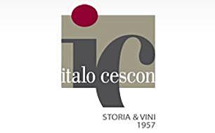Vini Cescon nuovo sponsor per il Venezia