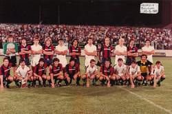 venezia bologna 1983.jpg