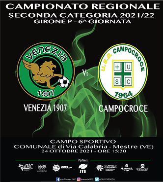 CAMPIONATO_06.png