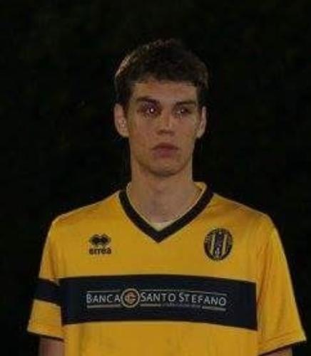 Marco Gobbo
