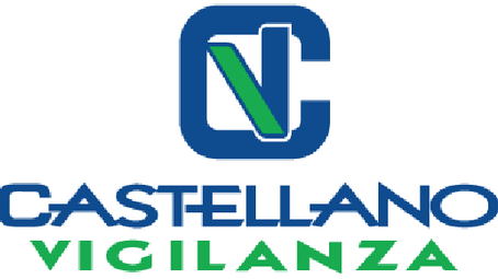 Castellano Vigilanza, nuovo sponsor del Venezia