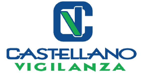 CASTELLANO.png