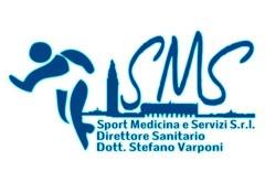 SIPULATA CONVENZIONE MEDICA CON LA S.M.S. Srl DEL DOTT. STEFANO VARPONI