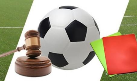 JUVENTINA-VENEZIA: RICORSO ACCOLTO! 0-3 A TAVOLINO