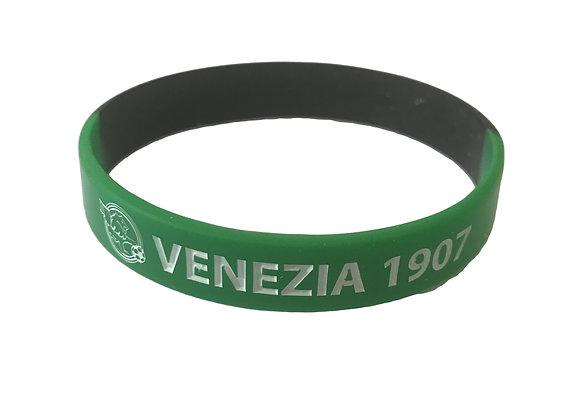 BRACCIALETTO VENEZIA 1907 - VENEZIA 1907 BRACELET