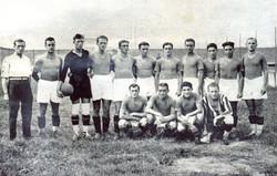 19330001.jpg