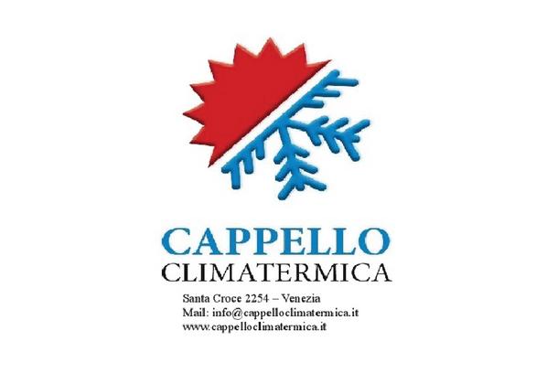 CAPPELLO_1.png