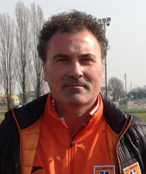Mauro Bovo