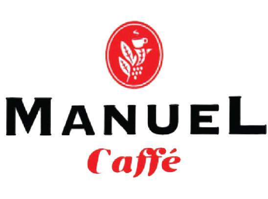 MANUEL.png
