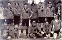 19150001.jpg