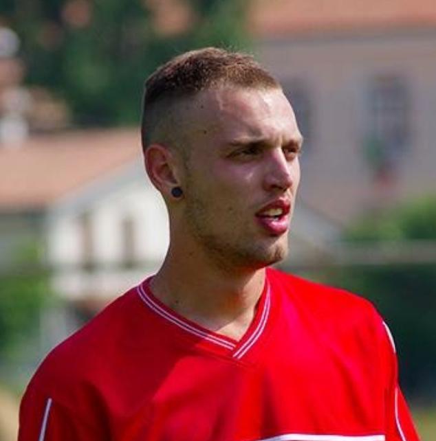 Francesco Gobbo