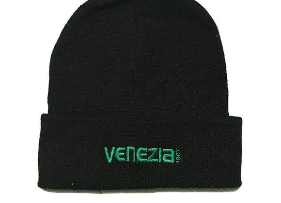 BERRETTO VENEZIA 1907 - VENEZIA 1907 CAP