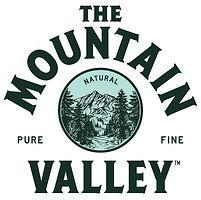 TMV Logo.jpg