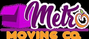 MetroMoveMe Logo.png