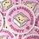 Thumbnail: Tofu Appreciation Society Sticker