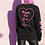 Thumbnail: Vegan Girl Club Organic T-shirt