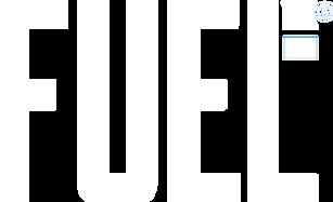 FUEL10K-Logo-2020-fullWhite.png