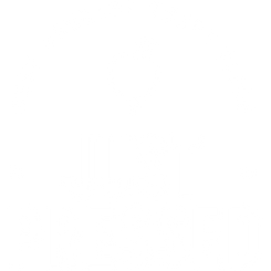 Just Pressed White Web Res.png