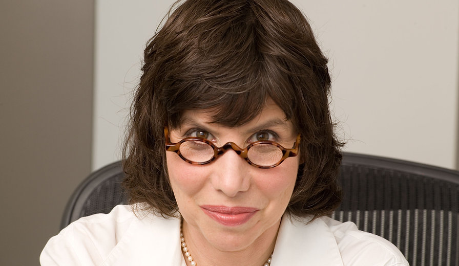 Alison_Gopnik_Photo.jpg.jpg