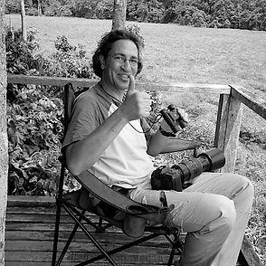 Photo Johannes Refisch.jpg