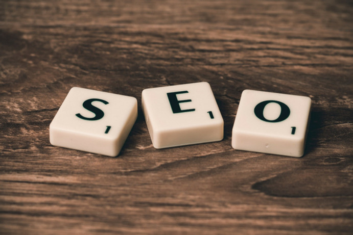 Wat is SEO of zoekmachine optimalisatie