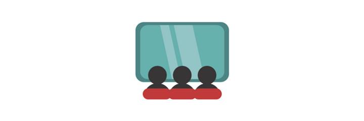 Tips voor website ontwerp