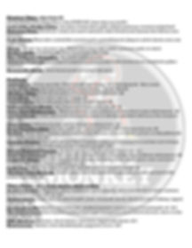 CondensedMenu2018FRONT.jpg
