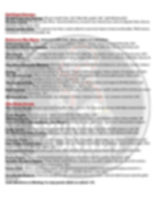CondensedMenu2018BACK.jpg