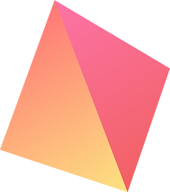 Colorful Pyramid