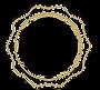 Ювелирный магазин Тереза Кутузова. Купить натуральный природный камень цена. Каталог натуральных камней. Купить Александрит, Изумруд, Сапфир, Рубин, Танзанит, Гранат, Турмалин, Шпинель, Циркон, Опал, Топаз, Янтарь, Аметист, Цитрин. Купить украшения с натуральным камнем.