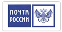 Тереза_Кутузова_Почта России.jpg
