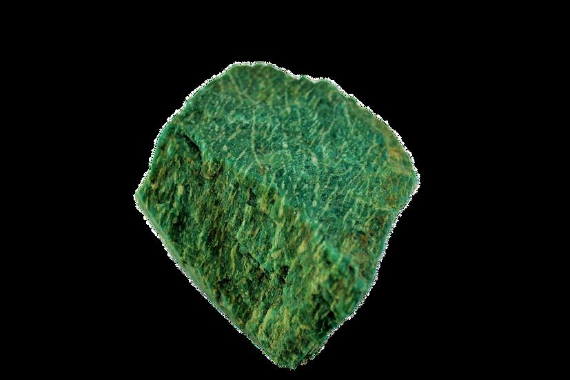 Амазонит 0,85
