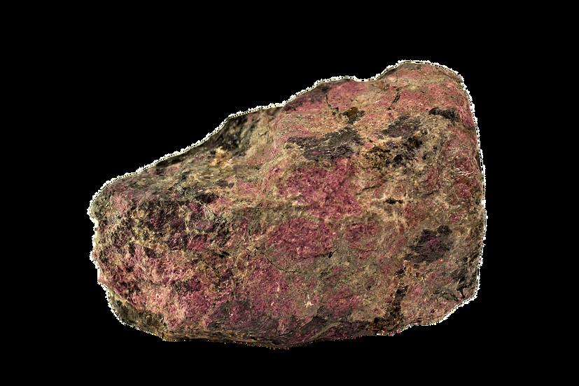 Эвдиалит 1,85