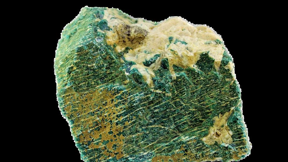 Амазонит 2.55