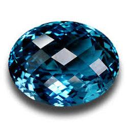 Топаз драгоценный камень. London blue топаз. Лондон топаз. Винный топаз. Империал топаз. Голубой камень топаз. Синий камень топаз. Топаз кристалл. Топаз самоцвет. Золотые украшения с топазом. Золотой Каталог топаз. Топаз ювелирный камень. Ювелирная вставка топаз. Топаз цена. Топаз кабошон. Топаз синий камень. Топаз синий. Ювелирный каталог топаз. Ювелирный магазин топаз. Ювелирные украшения топаз. Топаз Тереза Кутузова. Топаз магические свойства. Топаз лечебные свойства. Топаз и знаки зодиака. Астрология и камень Топаз. Купить камень топаз. Купить винный топаз. Купить топаз империал. Купить лондон топаз. Купить синий топаз. Купить голубой топаз. Купить ограненный топаз. Купить топаз кабошон. Купить украшение с топазом. Купить ювелирное изделие с топазом. Купить ювелирное украшение с топазом москва. Купить золотое изделие топаз. Купить украшение топаз. Купить кольцо с топазом.  Купить серьги с топазом. Купить кулон с топазом. Купить подвеску с топазом. Купить перстень с топазом. Заказат
