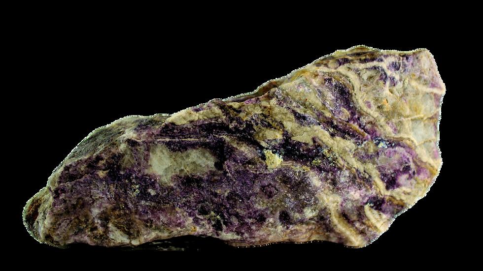 Флюорит 5,7