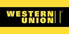 Тереза_Кутузова_Western_Union.jpg