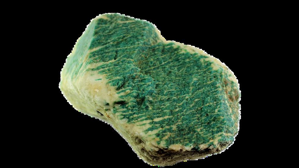 Амазонит 3,85