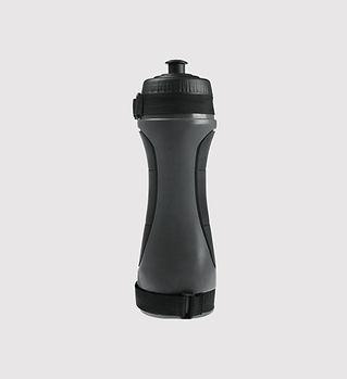 ブラックウォーターボトル