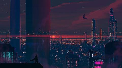 wallpaper-cyberpunk.jpg