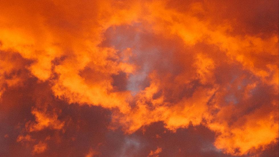 clouds_fiery_orange_121260_2560x1440.jpg